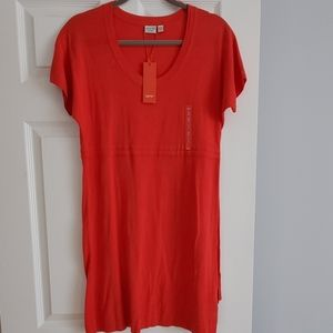 Esprit dress NWT